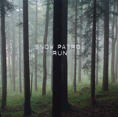 Run-Snow Patrol