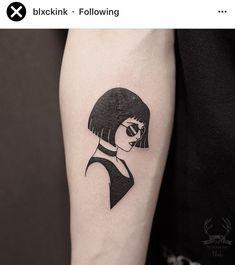 Meerjungfrauenschwanz am Arm . Neue Tattoos, Arm Tattoos, Body Art Tattoos, Sleeve Tattoos, Cool Tattoos, Mini Tattoos, Small Tattoos, Piercing Tattoo, Tattoo Life