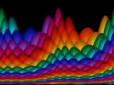 Radio Waves wallpaper - ForWallpaper.