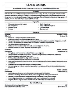 Simple Resume Format In Word  HttpJobresumesampleCom