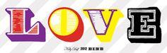 Love by Eine  at Nelly Duff