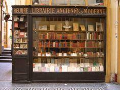 15 best paris bookstores images on pinterest bookstores book