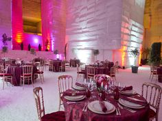 events in carrieres des luminieres - Google Search