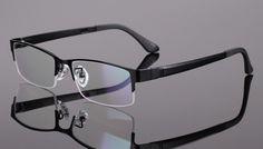 ราคาแว่น Rayban แท้ แว่นตา Rayban ทุกรุ่น คอนแทคเลนส์สายตาสีใส แว่นตายาว ราคาหน้าจอ แบบแว่นตาเก๋ๆ แว่นสายตา เหมาะกับหน้า แว้นกันแดด กรอบแว่นสายตา พร้อมเลนส์ แว่นตา King  http://saveprice.xn--l3cbbp3ewcl0juc.com/คอนแทคเลนส์สายตาสั้นรายวัน.html