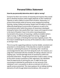 Pin By PS Writer Samples UK On 300 Word Personal Statement Sample