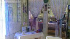 Infinity Center Belleza: centro de estetica en Parque Coimbra, tratamientos faciales y corporales parque coimbra