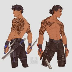 Fantasy Character Design, Character Inspiration, Character Art, Character Concept, A Court Of Wings And Ruin, A Court Of Mist And Fury, Throne Of Glass, Book Characters, Fantasy Characters