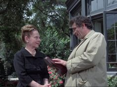 Miss Ruth Gordon Columbo Peter Falk, Columbo Tv Series, Ruth Gordon, My Babysitter, Tv Detectives, Perry Mason, Great Tv Shows, The Good Old Days, Movie Tv