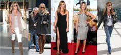 2013 Celebrity Style Crushes