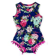 a26e831f591d 60 Best Baby GIrl Clothes images