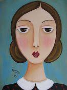 Amy Jo Hill