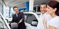 Buying A Used Car Private Party