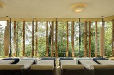 www.derwaldhof.it Nature Architecture, Destinations, Curtains, Paradis, Home Decor, Landscape, Sun, Travel, Mountains