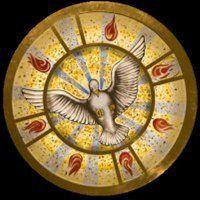 Holy Spirit 09