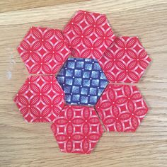 African Fabric, 4th Of July Wreath, Fabrics, Cotton, Home Decor, Traditional, Pattern, Tejidos