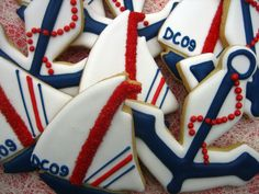 Google Image Result for http://1.bp.blogspot.com/_pLVhjt8tOts/TEinYvOov0I/AAAAAAAABvE/2jRb-Kc-Jng/s1600/nautical-sailboat-anchor-red-white-blue-decorated-cookies-1024x768.jpg