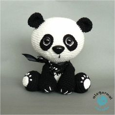 ale pandzior!