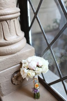 3 Things to Pay Attention to for Your Budget Wedding