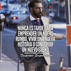 Daily Motivational Quotes, Inspirational Quotes, Best Quotes, Life Quotes, Millionaire Quotes, The Ugly Truth, Entrepreneur Motivation, Spanish Quotes, Inspiring Quotes About Life
