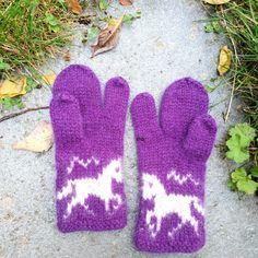 m,,,,-002 Gloves, Threading