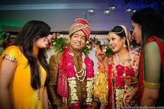 wedding photography tips for saving money
