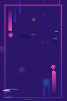 geometric,line,discount,simple,line art,atmosphere,gradient,poster