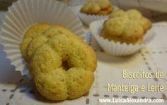 Biscoitos Manteiga e Leite photo DSC07019.jpg