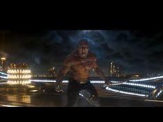 Avengers pornoparodie volledige film