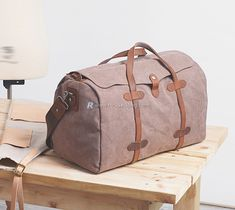 Canvas Travel Bag, Bags, Handbags, Bag, Totes, Hand Bags