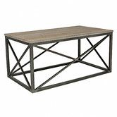 Found it at Joss & Main - Greenwich Reclaimed Wood Coffee Table Space Saving Furniture, Large Furniture, Living Furniture, Accent Furniture, Furniture Ideas, Coffee Table Rectangle, Cool Coffee Tables, Rustic Industrial Furniture, Table Haute