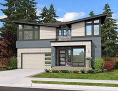Please go to http://merithomesinc.com/ for more information on Northwest Contemporary homes with modern finishes from Merit Homes, Inc., home builders in Redmond and Kirkland WA.