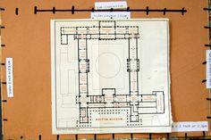 floorplan 1888