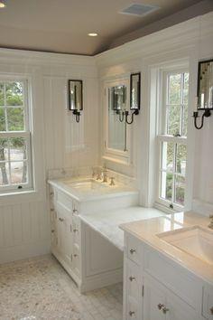 Klares Design in höchster Verarbeitungsqualität - unserer Marmor Waschtische werden Sie begeistern!  http://www.granit-naturstein-marmor.de/marmor-waschtische-elegante-waschtische