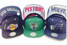 0bef1aded16b1c 26 Best Hat Layout images in 2016 | New era hats, Snapback hats ...