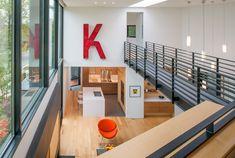 Gallery of Komai Residence / Robert M. Gurney Architect - 3
