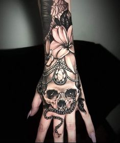 Have you ever wanted tattoo designs? Just go and visit our site to know more. Sugar Skull Tattoos, Leg Tattoos, Body Art Tattoos, Tribal Tattoos, Girl Tattoos, Tatoos, Small Face Tattoos, Face Tattoos For Women, Nu Goth
