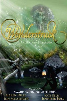 Wonderstruck by Jon Messenger, http://www.amazon.com/dp/B00D3R6FPQ/ref=cm_sw_r_pi_dp_iRMUrb1KVSDRW
