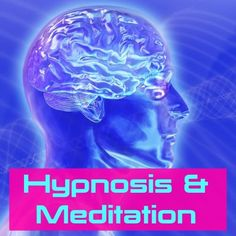 Background music for hypnosis/hypnotherapy sessions, guided meditations and brainwave entrainment. Free Background Music, Video Background, Meditation Music, Guided Meditation, Oceans 7, Temple Of Light, Deep Relaxation, Music Licensing, Brain Waves