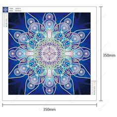 8 Best Diamond Painting Images Painting Diamond 5d Diamond