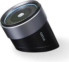 Speaker Price, Audio Crossover, Loudspeaker Enclosure, Display Screen, Wireless Speakers, Tanzania, Metal, Metals, Crossover