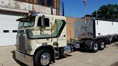 36 Best truck drivin images | Trucks, Big trucks, Semi trucks
