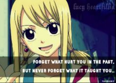 """WHAT HAS ANIME TAUGHT YOU? - state the anime and the person Anime:Naruto Shippuden Person:Naruto """"Never give up no matter wh question and answer in the Anime club Fairy Tail Lucy, Fairy Tail Guild, Anime Qoutes, Manga Quotes, Anime Fairy, Sad Fairy, Fairy Tail Quotes, Nalu, Fairytail"""
