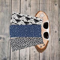 """Gefällt 18 Mal, 0 Kommentare - Mühlihäxli (@muehlihaexli.ch) auf Instagram: """"3 tolle Stirnbänder warten im Shop auf Dich!  Geeignet für Erwachsene und Kinder ungefähr ab…"""" Shops, Tote Bag, Bags, Instagram, Kids, Useful Gifts, Waiting, Fabrics, Handbags"""
