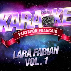 Found Je T'Aime by Lara Fabian with Shazam, have a listen: http://www.shazam.com/discover/track/55350367