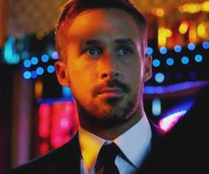 #ryangosling #gosling #onlygodforgives #movie #2013