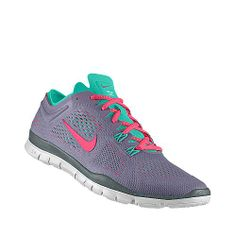 valentine nike shoes 2016