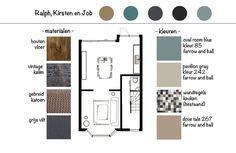 kleuren die ik mooi vind interieuradvies woonkamer inrichten woonkamer ...