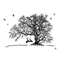 FREE - MATTHEW AMEY | UncommonGoods