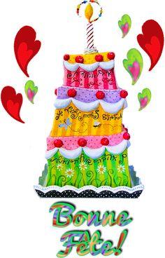 Joyeux anniversaire humour joyeux anniversaire humour - Bonne fete humour ...