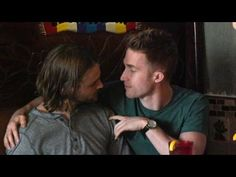 Homosexual PDA Turns Heads in Mississippi: People get mad for the right reasons watching gay kiss Lgbt News, Religious People, Gay Couple, Story Of My Life, Short Film, Mississippi, First Love, Kicks, Double Standards